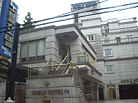 2013720
