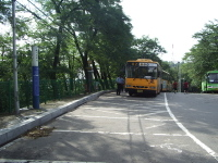 Imgp1260
